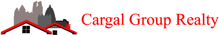 Cargal Group Realty logo
